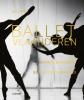 Staf  Vos Koen  Bollen,50 jaar Ballet Vlaanderen