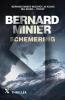 <b>Bernard  Minier</b>,Schemering