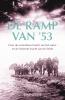 <b>Gerda van Wageningen, Margreet  Maljers, Ina van der Beek</b>,De ramp van `53