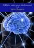 <b>Fokke  Slootstra</b>,EMDR, het wonder van een zichzelf genezend brein