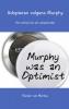 Reinier van Markus ,Adopteren volgens Murphy