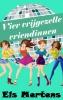 Els  Mertens ,Vier vrijgezelle vriendinnen