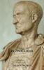 <b>Antoon  Van Aken</b>,De zesde keizer