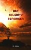 <b>J.D.  Hellion</b>,Het Soleinty Fenomeen