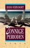 <b>Hans  Vervoort</b>,Zonnige Perioden