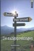<b>Maarten  Luther</b>,Oud goud Beloften van troost