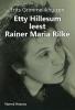 Frits  Grimmelikhuizen ,Etty Hillesum leest Rainer Maria Rilke