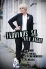 Lien  Degol ,Fabulous 50
