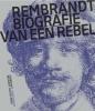 <b>Jonathan  Bikker</b>,Rembrandt