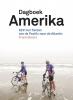 <b>Frans  Bevers</b>,Dagboek Amerika