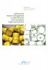 ,Radioactive Waste Management in International and European Legal Perspective