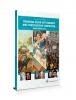 L. Dalhuisen ,Training voor het examen met historische contexten
