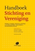 ,Handboek Stichting en Vereniging