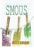 Arnold  Buys,Smous