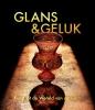 Luitgard E.M.  Mols Charlotte E.C.  Huygens,Glans & geluk