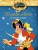 ,Piet Piraat de gouden collectie De stoerste verhalen
