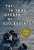 <b>Harmen van Wijnen</b>,Faith in Small Groups of Adolescents