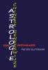 Pieter Slotboom ,Astrologie & Chinese geneeswijze