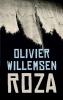 <b>Willemsen Olivier  Willemsen</b>,Roza