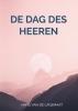 Hans  Van de Lagemaat ,De dag des HEEREN