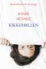 <b>Kimar Hevanz</b>,KIKKERBILLEN