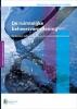 F.P.C.L.  Tonnaer, A.  Snijders,De ruimtelijke beheersverordening