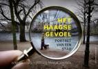 Wim  Willems,Het Haagse gevoel