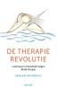 Mirjam  Windrich ,De therapierevolutie