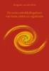Margarete van den Brink ,De zeven ontwikkelingsfasen van mens, relatie en organisatie