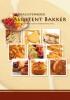 Opdrachtenboek assistent bakker,opdrachtenboek voor de opleiding assistent bakker