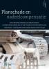 <b>Ivo van Heijst</b>,Planschade en nadeelcompensatie (tweede druk)