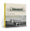 <b>Rienk  Terpstra</b>,Piet de Vries - Een beeldhouwend architect