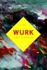 <b>Elske  Schotanus</b>,Wurk