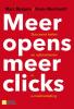 Frans  Reichardt Marc  Borgers,Meer opens, meer clicks