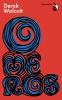 <b>Derek  Walcott</b>,Omeros