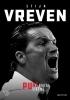 Dave Peters ,Stijn Vreven: pure haat, pure liefde