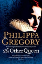 Gregory, Phillipa Other Queen