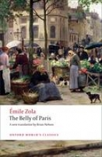Zola, Emile The Belly of Paris