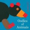 Ehlert, Lois,Oodles of Animals