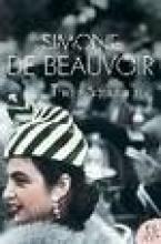 Beauvoir, Simone De Mandarins