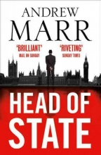 Marr, Andrew Head of State