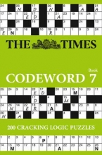 Times Codeword 7