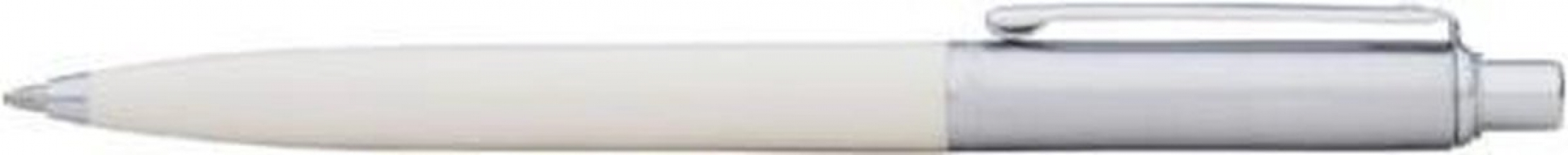 E23210751 , S4 sheaffer sentinel balpen wi/tzilver