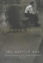 White, Edmund Married Man