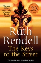 Rendell, Ruth Keys To The Street