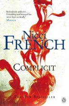 Nicci French , Complicit