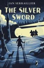 Ian Serraillier The Silver Sword