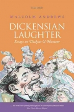 Andrews, Malcolm Dickensian Laughter