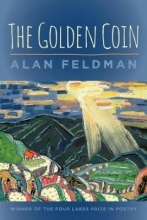 Feldman, Alan The Golden Coin