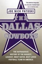 Patoski, Joe Nick The Dallas Cowboys